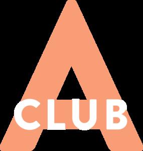 Club A - Studio A