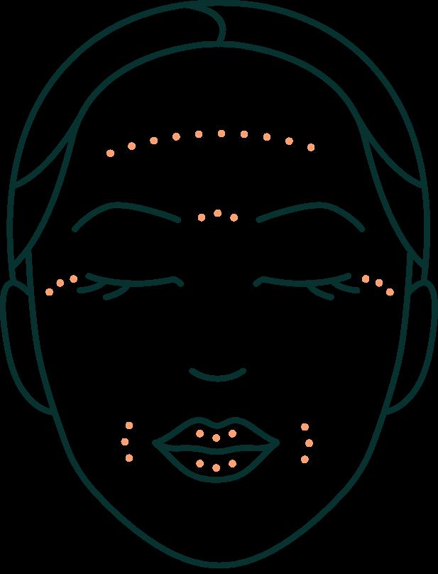 Skinbooster